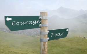 courage-vs-fear