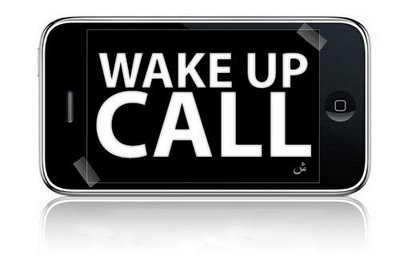 wake-up-call.jpg2_
